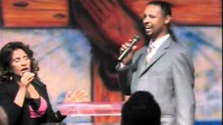 Ethiopian Christian Fellowship Church In Las Vegas