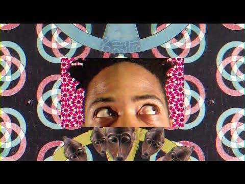 Zion I ft Mr. Lif, Kev Choice, Deuce Eclipse, Opio, Sadat X – Get Urs