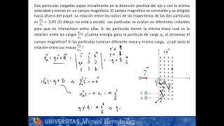Umh1148 2013-14 Lec006a Problema De Campo Magnético
