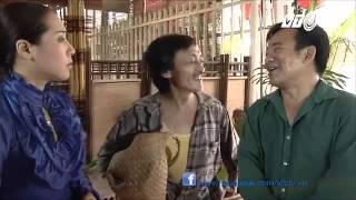 Video Phim hài | Việc làm - Tập 5 [ Giang Còi ft Quang Tèo ] MP3, 3GP, MP4, WEBM, AVI, FLV Mei 2019