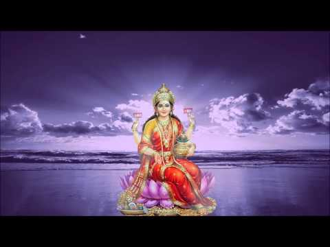 Video Laxmi Puran Odia download in MP3, 3GP, MP4, WEBM, AVI, FLV January 2017