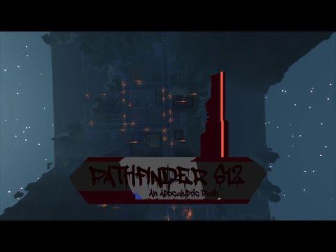 Pathfinder UHC - An Apocalyptic Path - S12E1