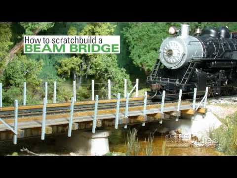 Solid Advice For Your Model Railway Track Plan Projects