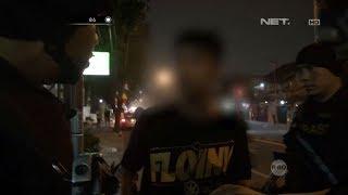 Video Tim Prabu Pergoki Dua Pria Ini Saat Transaksi Obat-obatan - 86 MP3, 3GP, MP4, WEBM, AVI, FLV Agustus 2018