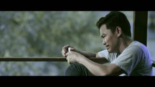 Nonton Juvana 3: Perhitungan Terakhir Teaser Trailer 3 - 29hb Sept 2016 Film Subtitle Indonesia Streaming Movie Download
