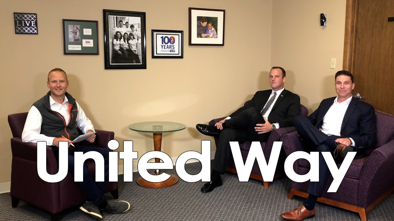 Why Is United Way So Important to the Carlisle Community?