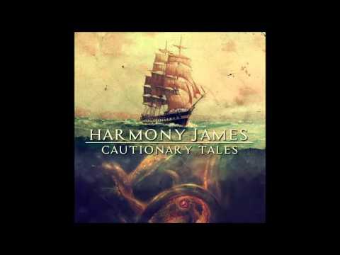 Harmony James - Coal Seam Gas #CSG