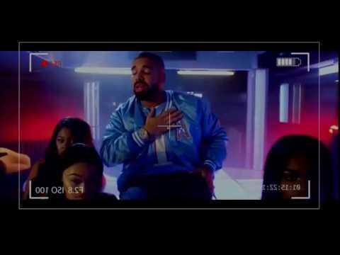 Drake - Sneakin (ft. 21 Savage) - Official Video!!