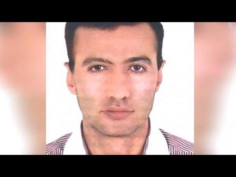 Explosion de Natanz : le suspect des Iraniens, un homme de 43 ans serait à l'origine de l'attaque