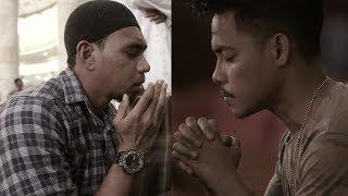 Video Mantan tentara anak Muslim dan Kristen Ambon yang jadi duta damai - BBC Indonesia MP3, 3GP, MP4, WEBM, AVI, FLV Oktober 2018
