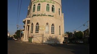 إلى أهالي يافا، اللد والرملة - يوم مفتوح للتسجيل في أكاديمية كفر برا للعلوم الشرعية