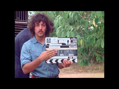 Collection - Texas Chainsaw Massacre Outtakes