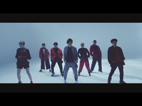 , title : '三浦大知 (Daichi Miura) / Cry & Fight -Dance Edit Video-'