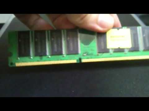ddr1 - NEW Kingston Memory (RAM) 1GB DDR1 Address: Ashrafi Computer Services. 11,Ground Floor Saleem Avenue, Block-13/B, Opp. Baitul Mukarm Masjid Main University R...