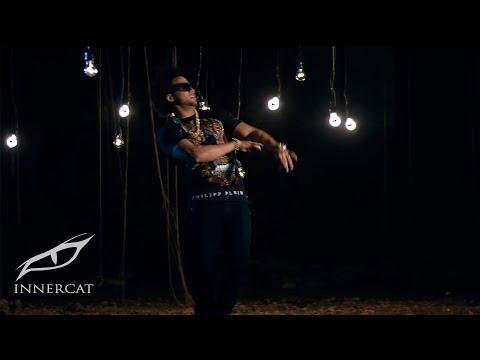Download EL ALFA EL JEFE - LLEGO EL MORENO (OFFICIAL VIDEO) HD Mp4 3GP Video and MP3