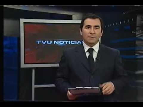 TVU - TVU Noticias - Empresa penquista Americainternet.cl figura entre las mejores de la web