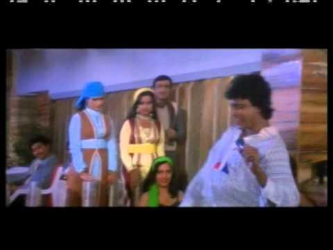 Video Kab Hua - Bollywood Romantic Song - Sun Sajna download in MP3, 3GP, MP4, WEBM, AVI, FLV January 2017