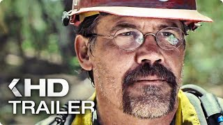 Nonton Only The Brave Trailer  2017  Film Subtitle Indonesia Streaming Movie Download