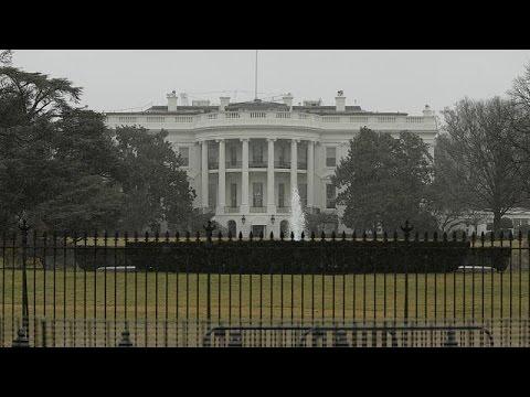 Οι ΗΠΑ διώχνουν 35 Ρώσους διπλωμάτες από Ουάσινγκτον και Σαν Φρανσίσκο