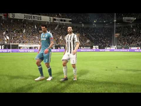 FIFA 2018 (Win) - First Try #soccer #games #win #fifa #sport #origin