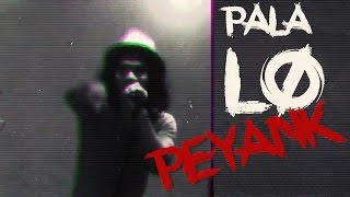 Slank - Palalopeyank (Official Music Video)