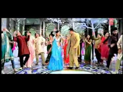 Meri Ada Bhi HD 720p ft Salman Khan & Asin  New Hindi Movie   Ready 2011  Original Video Song   YouTube