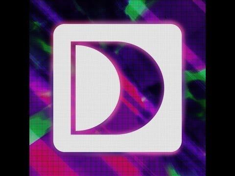 Copyright featuring Shovell - Kama Yeah (Roul & Doors Remix)