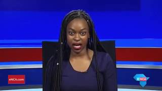 13 July 2017 -  Mandela Day is fast approaching. So what are your plans? How about taking in some spoken word? The Unisa Poetry Society is hosting the annual 67 Poems for Freedom for Mandela Day. eNCA got the lowdown from Poet Nkateko Masinga.