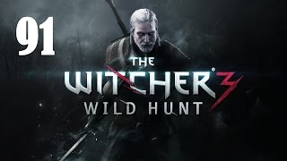Nonton Let's Platinum Witcher 3 ► part 91 (Death March!) - Fast and Furious Film Subtitle Indonesia Streaming Movie Download
