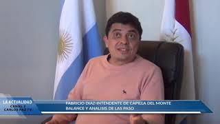 INSTANTE DE POESIA EN CANAL 11: PRELUDIOS DE TU PRIMAVERA: POESIA DE MARIA SOLEDAD RANZUGLIA
