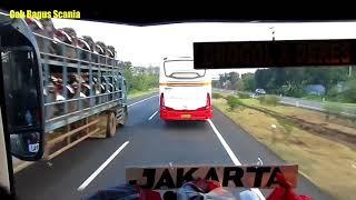 Video moment Langka Harapan Jaya ngebut bareng Sr 2 Alfarruq Mr Gaplex MP3, 3GP, MP4, WEBM, AVI, FLV Agustus 2018