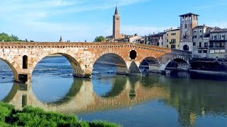 Verona Italy  city pictures gallery : Verona, Italy: Ambience and a Grappa Taste Test