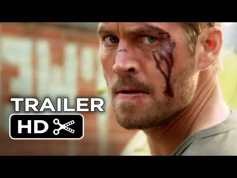paul trailer 2 - Subscribe to TRAILERS: http://bit.ly/sxaw6h Subscribe to COMING SOON: http://bit.ly/H2vZUn Like us on FACEBOOK: http://goo.gl/dHs73 Brick Mansions Official T...