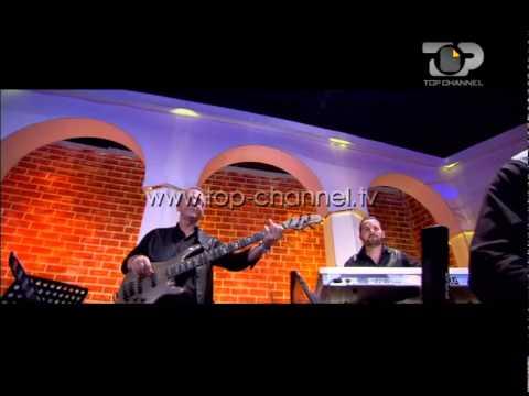 Dosja Top Channel, Pjesa 4 - 16/08/2015