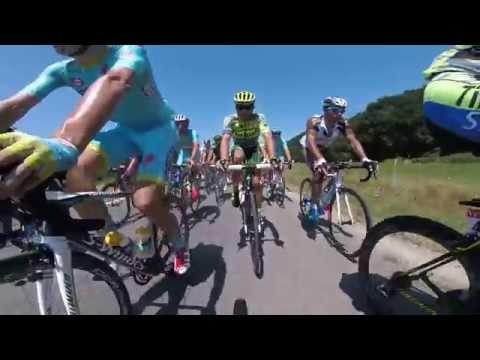 Ciclismo | Noticias nacionales e internacionales | Tineus
