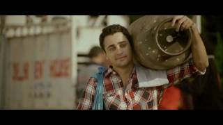 Nonton Isq Risk   Mere Brother Ki Dulhan  Full Video  720p Hd W Lyrics    2011 Film Subtitle Indonesia Streaming Movie Download