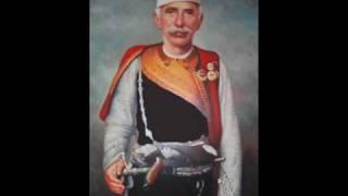 VLLEZRIT QETAJ -KENGA E SMAJL HAJDARIT (RUGOV)