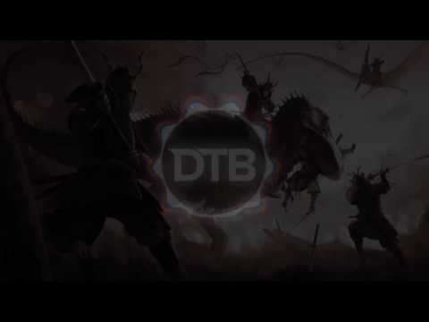 The darknes DTB