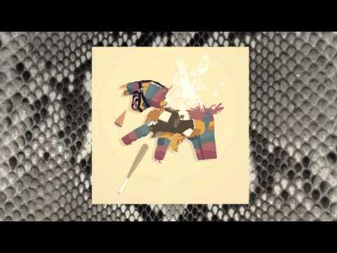 Video Madlib - Robes (Instrumental) (Official) - Piñata Beats download in MP3, 3GP, MP4, WEBM, AVI, FLV January 2017