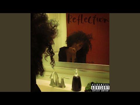 Reflection (Freestyle)