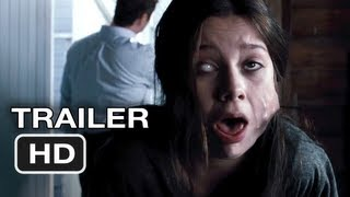 Nonton The Possession Official Trailer  1  2012    Horror Movie Hd Film Subtitle Indonesia Streaming Movie Download