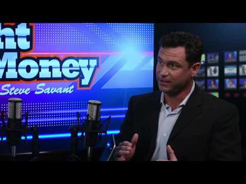 Annuities Lead the Pursuit to Predictable Income - Right on the Money -  Part 3 of 5
