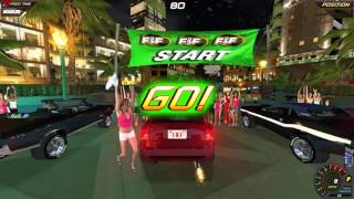Nonton Pc Arcade The Fast And The Furious Arcade Gameplay Pc Based Game Gt1030 Film Subtitle Indonesia Streaming Movie Download