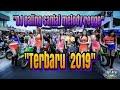 Download Lagu DJ santai melody regge|terpopuler 2019|cover ngo street drag bike party Mp3 Free