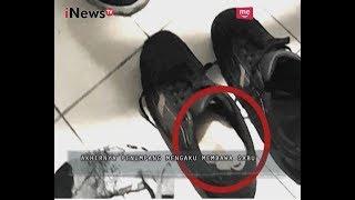 Video Berjalan dengan Mencurigakan, Ternyata Penumpang ini Membawa Sabu Part 02 - Indonesia Border 25/09 MP3, 3GP, MP4, WEBM, AVI, FLV Januari 2019