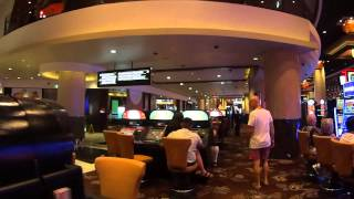 Casino Australia  city photos : The STAR Casino 1 - Sydney, Australia