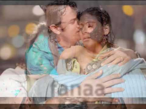 Remix Fanaa Club Mix song