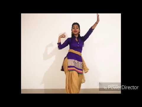 Video Pilla Palungi Jarur Chahe Jaan Chali Jaiya Cute Girl Dance download in MP3, 3GP, MP4, WEBM, AVI, FLV January 2017
