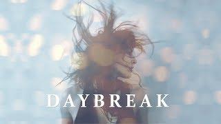 Video GENIUS LOCCI - Daybreak