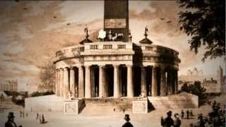 Arlington (WA) United States  city pictures gallery : Dokumentation - U.S.A - Arlington Cemetery - Washington Monument - Alamo